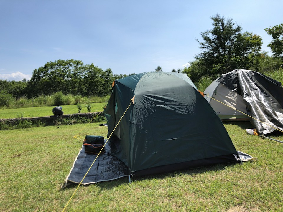 camp-photo-04