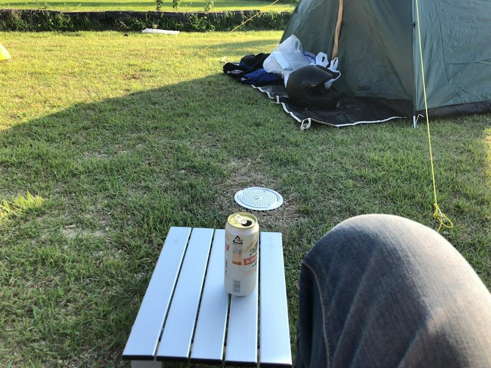 camp-photo-05