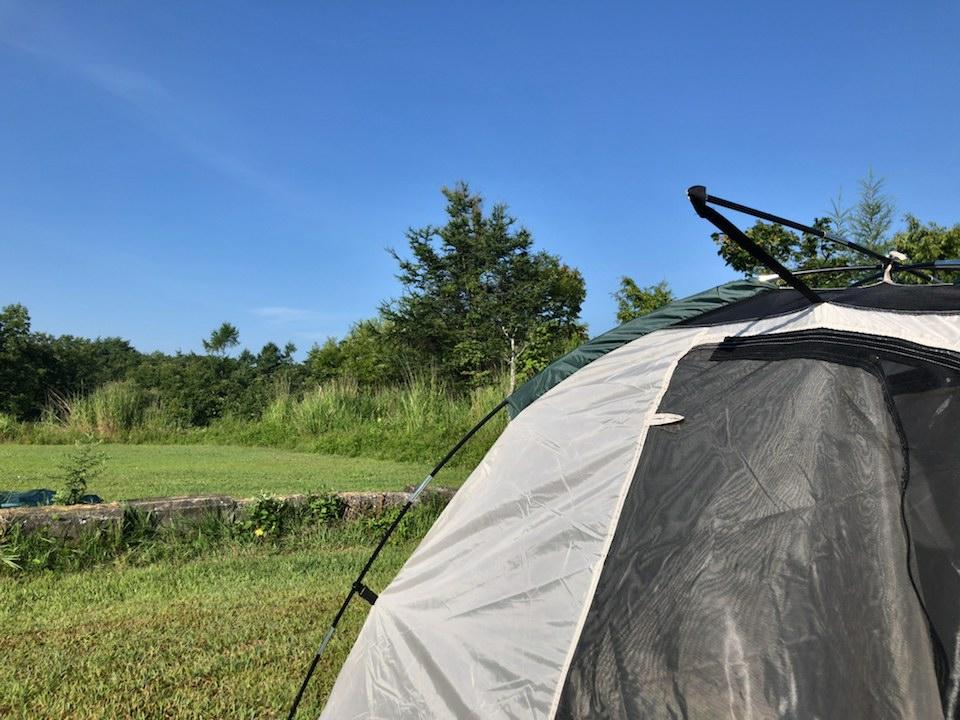 camp-photo-09
