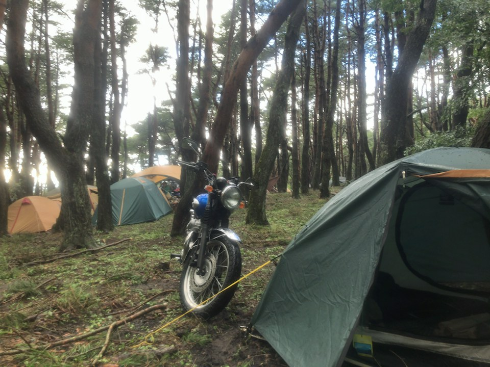 camp-photo-07