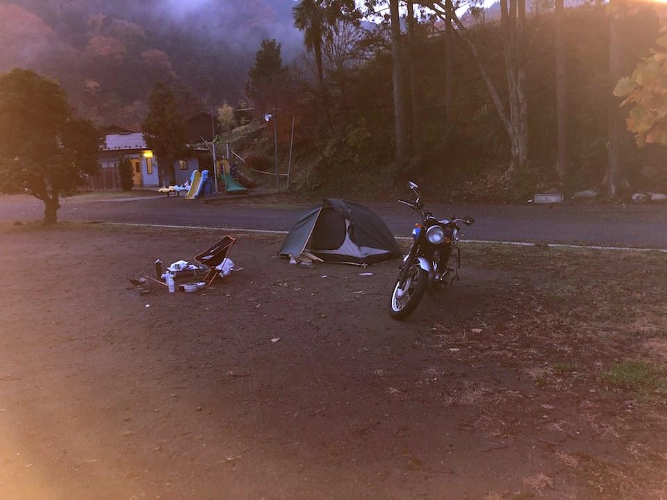 camp-photo-01